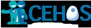LogoAC300